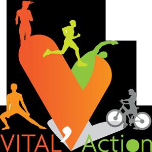 Vital'Action, sport santé à Rouen (76), en Normandie